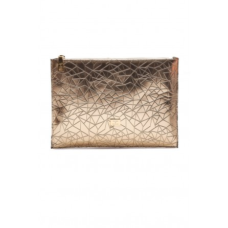 Peach MInk Bag